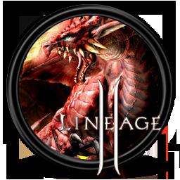 Lineage 2 Classic (EU)
